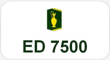 ED7500