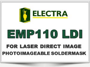 ELECTRA EMP110 LDI