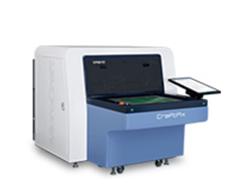 microcraft-ink-jet-printer