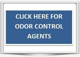 ODOR CONTROL AGENTS