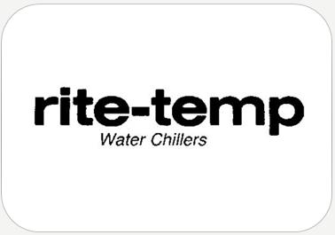 RITE TEMP