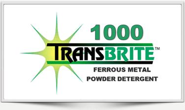 TRANSBRITE 1000 (4)