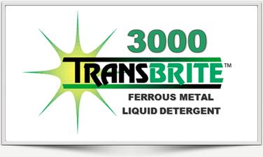 TRANSBRITE 3000 (4)