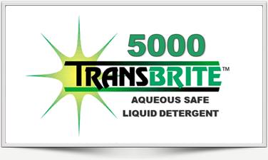 TRANSBRITE 5000 (4)