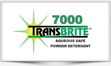 TRANSBRITE 7000 (3)