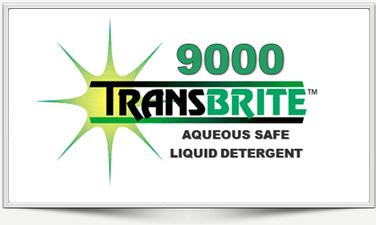 TRANSBRITE 9000 (3)
