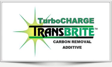 TRANSBRITE TURBOCHARGE (4)