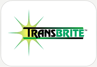 TRANSBRITE