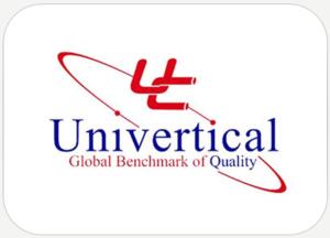 UNIVERTICAL